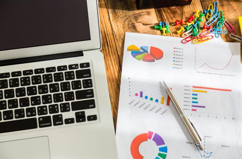 Cours 1 : les bases et les enjeux de la comptabilité