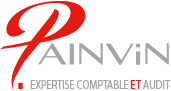 painvin expert comptable