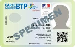 Carte B T P