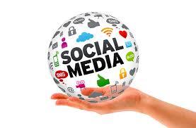 Focus social