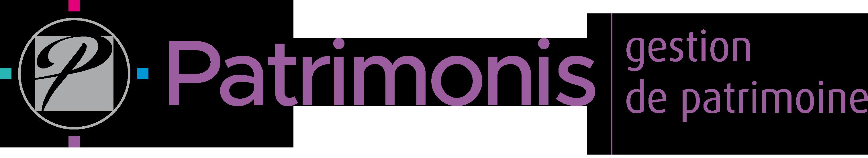 logo patrimonis - la gestion du patrimoine by painvin