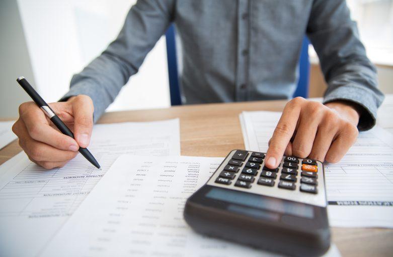 Les éléments variables de rémunération – Partie 2/3