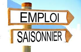 C'est l'été: Le contrat de travail à durée déterminée , mode d'emploi