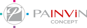 Painvin expertise comptable