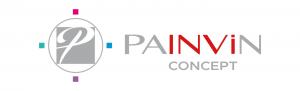 painvin concept logo