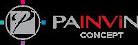 Painvin expertise comptable et audit