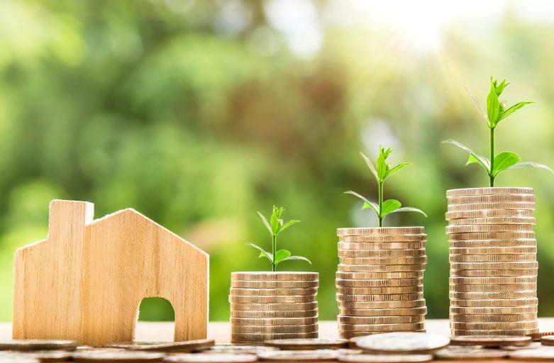 La réforme de la taxe d'habitation