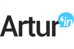 artur'in logo
