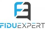 fiduexpert logo