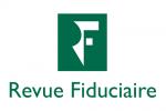 logo revue fiduciaire