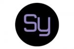 systella logo